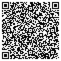 QR code with Lauren's Studio contacts