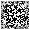QR code with Thacker Thomas J DDS contacts