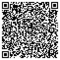 QR code with Concessions International LLC contacts
