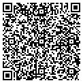 QR code with Mike Perez Enterprises contacts