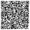 QR code with Snowbird Lawn Service contacts