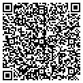 QR code with Ineedthegreennowcom contacts
