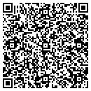 QR code with Marcone Appliance Parts Center contacts