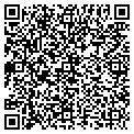 QR code with Manners & Manners contacts