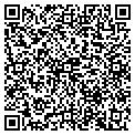 QR code with Farris Marketing contacts