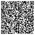 QR code with Pegasus Pest Control contacts