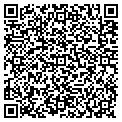 QR code with International Motor Sales Inc contacts