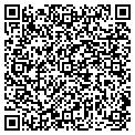 QR code with Hector Ortiz contacts