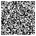 QR code with Psych Health Assocs contacts