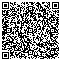 QR code with Dennis Jackson Martin Fontela contacts