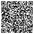QR code with Charles Hall contacts