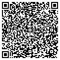 QR code with Fabow Sportswear Inc contacts