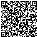 QR code with Joseph E Mouhanna MD contacts