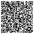QR code with Detrim Inc contacts