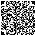 QR code with Experto Auto Glass Inc contacts