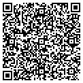 QR code with Smith Bros Carpet contacts