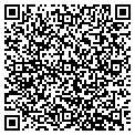 QR code with John B Decosmo Do contacts