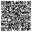 QR code with Pat King Interiors contacts