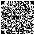 QR code with Creative Yacht Works Inc contacts