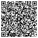 QR code with Animal Care Center contacts