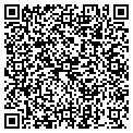 QR code with Mr Joseph Gugino contacts