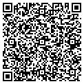 QR code with Kissimmee Dollar contacts