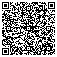 QR code with Great Guns contacts