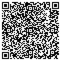 QR code with Revelations Motorcycle Repair contacts