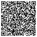 QR code with Service Management Sytems contacts