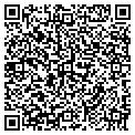 QR code with Dave Howard Marine Service contacts