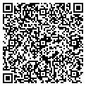 QR code with Cortez Metal Products contacts