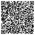 QR code with Advantage Plumbing Inc contacts