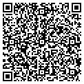 QR code with Smiles At Citrus & 5th contacts