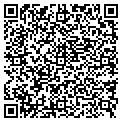 QR code with Bay Area Surveillance Inc contacts