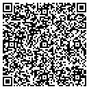 QR code with Brite Magic Carpet & Uphlstry contacts