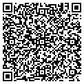 QR code with Beit Edmond Jcob Sfra Syngogue contacts