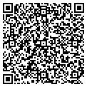 QR code with Okeechobee Mortgage contacts
