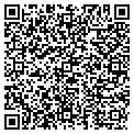 QR code with Lightfoots Greens contacts