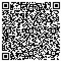 QR code with American United Title Services contacts