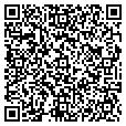 QR code with Beadworks contacts