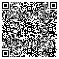 QR code with Natide VILLAGE Of Tyonek contacts