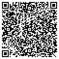 QR code with Keystone Logistics Corp contacts