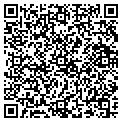 QR code with Sipes Upholstery contacts