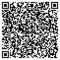 QR code with Dorcas Just Make Alteration contacts
