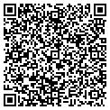 QR code with Nance Enterprises contacts