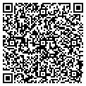 QR code with Stockton Turner & Mule contacts
