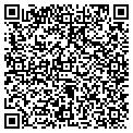 QR code with GEV Construction LLC contacts