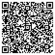 QR code with Norm Bleakney contacts