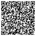 QR code with Teethwork Dental Lab contacts