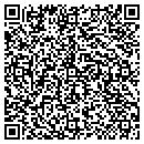 QR code with Complete Rehabilitation Service contacts